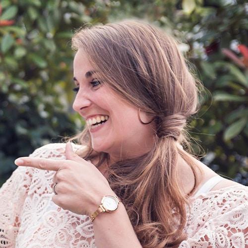 Elena Böcker