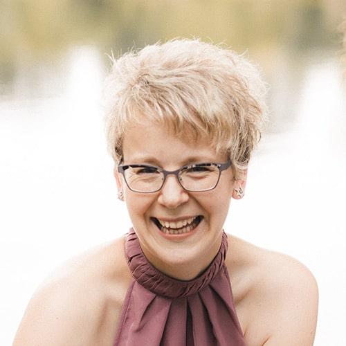 Julia Steglich