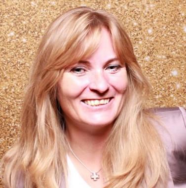 Sabine Zrenner