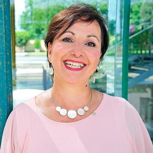 Manuela Wetzorke