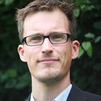theologe_daniel_kiefer_schweiz