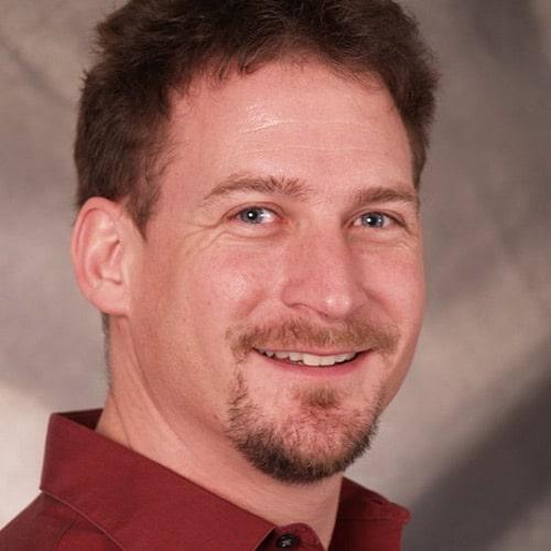 Michael Stadler