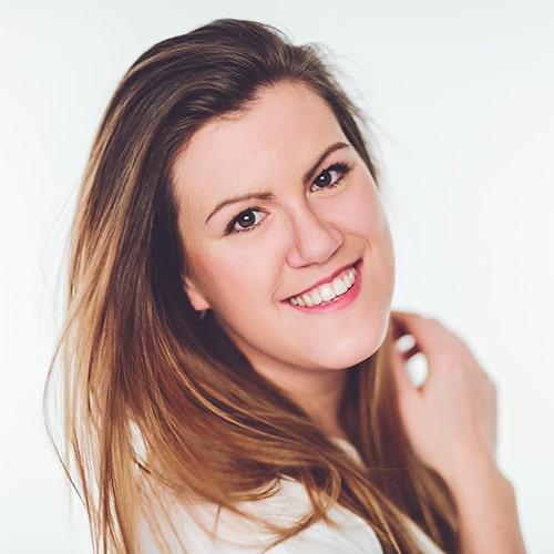 Daniela Dornhof