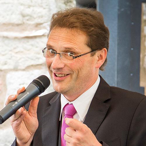 Olaf Reinicke