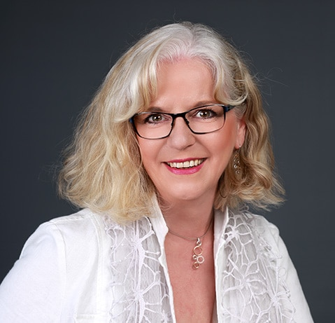 Doris Steube